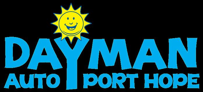 Dayman Automotive